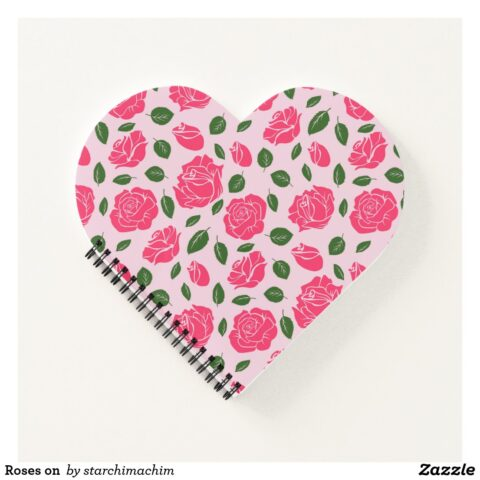 roses on notebook r825bfc5d988043f684d9e57ac3014490 ev6wj 1024.jpg