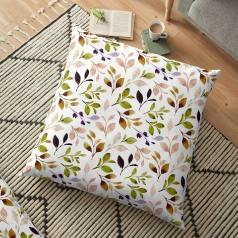 throwpillow,36x36,1000x bg,f8f8f8 c,0,200,1000,1000.jpg