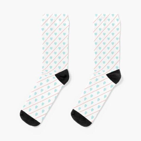 ur,socks flatlay medium,square,1000x1000 bg,f8f8f8.1.jpg
