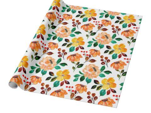 watercolor style beautiful flowers on wrapping paper r09971edd17554c83b9821b116f32a377 zkehb 8byvr 1024.jpg