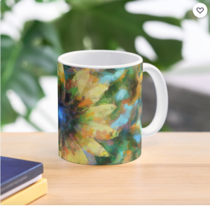 screenshot 2021 05 02 untitled mug by marcu ioachim 300x300.png
