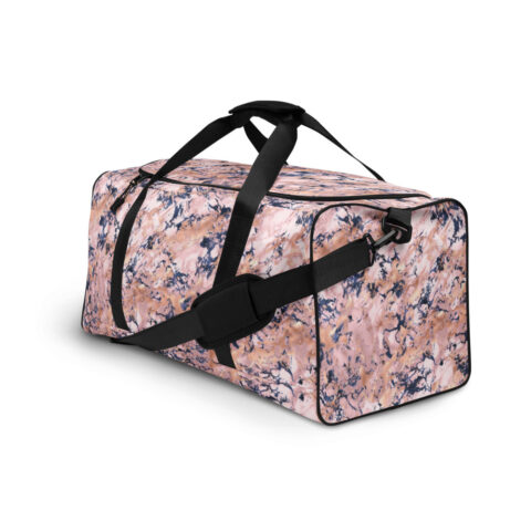 all over print duffle bag white left front 6091862a0a6f3.jpg