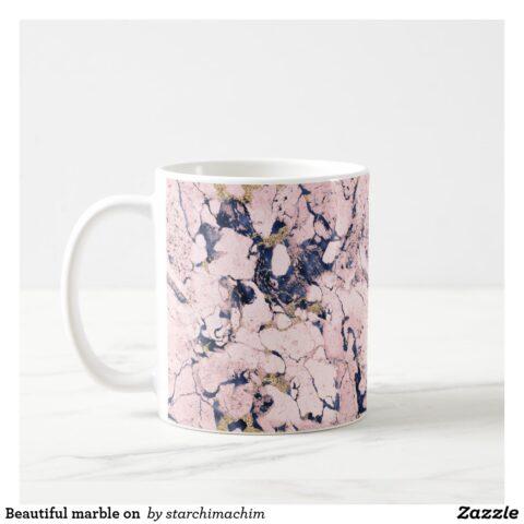 beautiful marble on coffee mug rffccb16521f34847a0696e9377c1f425 x7jg9 8byvr 1024.jpg