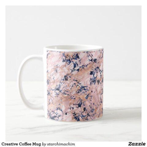 creative coffee mug rd7e8485a372b4c4cb372b4ad7d98d527 x7jg9 8byvr 1024.jpg