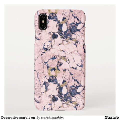 decorative marble on iphone 11 case r9192c2a086394cf6b44bc0201d2dc2e5 0dx5s 1024.jpg