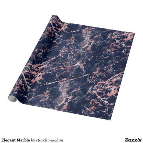elegant marble wrapping paper rb7662c0c6f4d4ed9a9613d1f2fd81868 zkehb 8byvr 1024.jpg