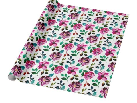 flowers painting in watercolor wrapping paper r616f5815d5db4099a8fb9d0d865cdd2f zkehb 8byvr 1024.jpg