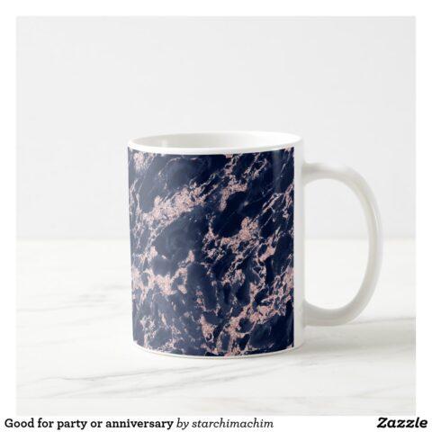 good for party or anniversary coffee mug ra6b39881e3a845e6b4305502d9d46f5f x7jgr 8byvr 1024.jpg