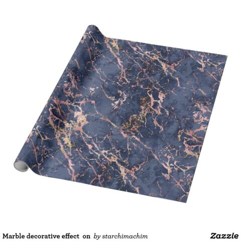 marble decorative effect on wrapping paper rb130eca398cd4842bbef9d5afc20eb4e zkehb 8byvr 1024.jpg