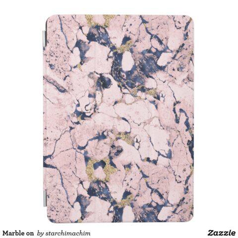 marble on ipad air cover r5d23bd0db8fc4d9daabea07c0b51293b zwdbv 1024.jpg