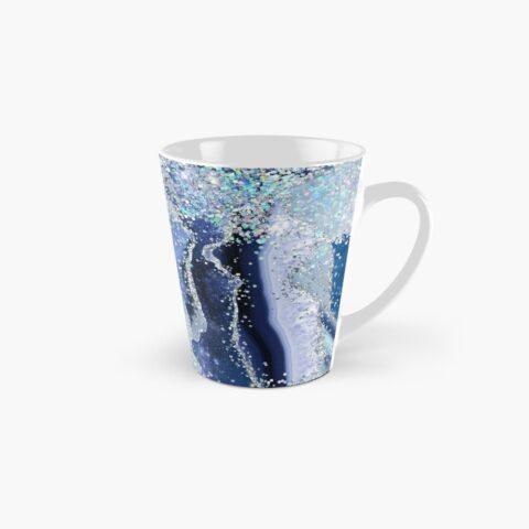 mug,tall,x1000,right pad,1000x1000,f8f8f8.jpg
