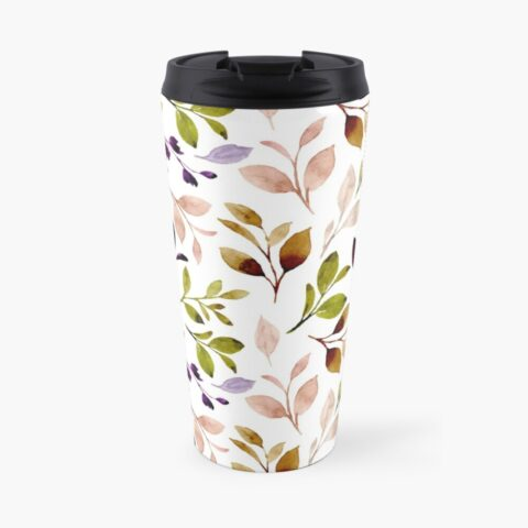mug,travel,x1000,center pad,1000x1000,f8f8f8.jpg