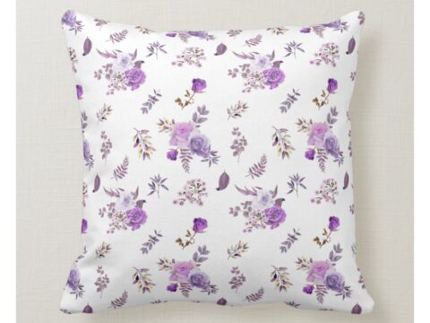 purple flowers on cushion r8f17d1cff18749af918761e0914ca8b7 6s309 8byvr 1024.jpg