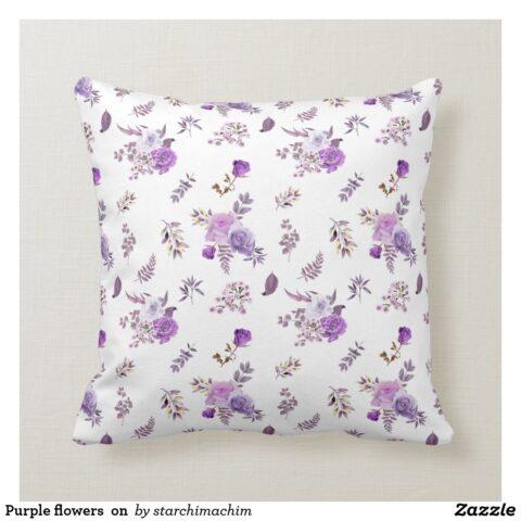 purple flowers on cushion r8f17d1cff18749af918761e0914ca8b7 6s309 8byvr 1024.jpg