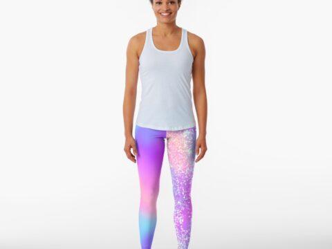 ur,leggings womens front,square,1000x1000 bg,f8f8f8.jpg