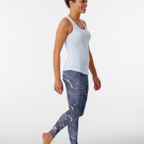 ur,leggings womens side,tall portrait,750x1000 bg,f8f8f8.jpg