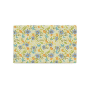 all over print premium pillow case 20x12 front 61703867d0ad3.jpg