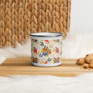 enamel mug white 12oz front 617111f22d440.jpg