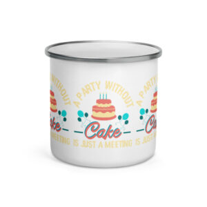 enamel mug white 12oz front 61758984b5f8b.jpg
