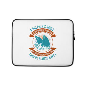 laptop sleeve 13 in front 616d39775eb2c.jpg