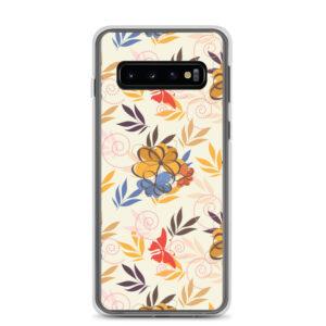 samsung case samsung galaxy s10 case on phone 6178450debd1b.jpg