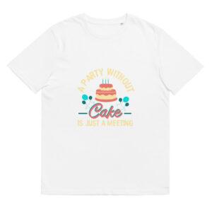 unisex organic cotton t shirt white front 616f11a22201e.jpg