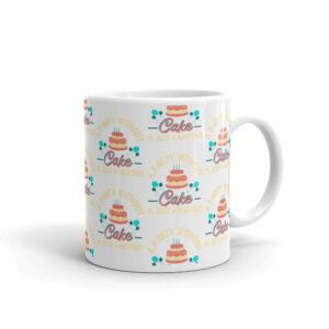 white glossy mug 11oz handle on right 61758f1bb0f48.jpg